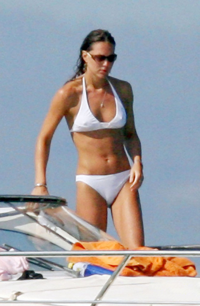 kate middleton Kate Middleton   Future Wife of Prince William in Bikini