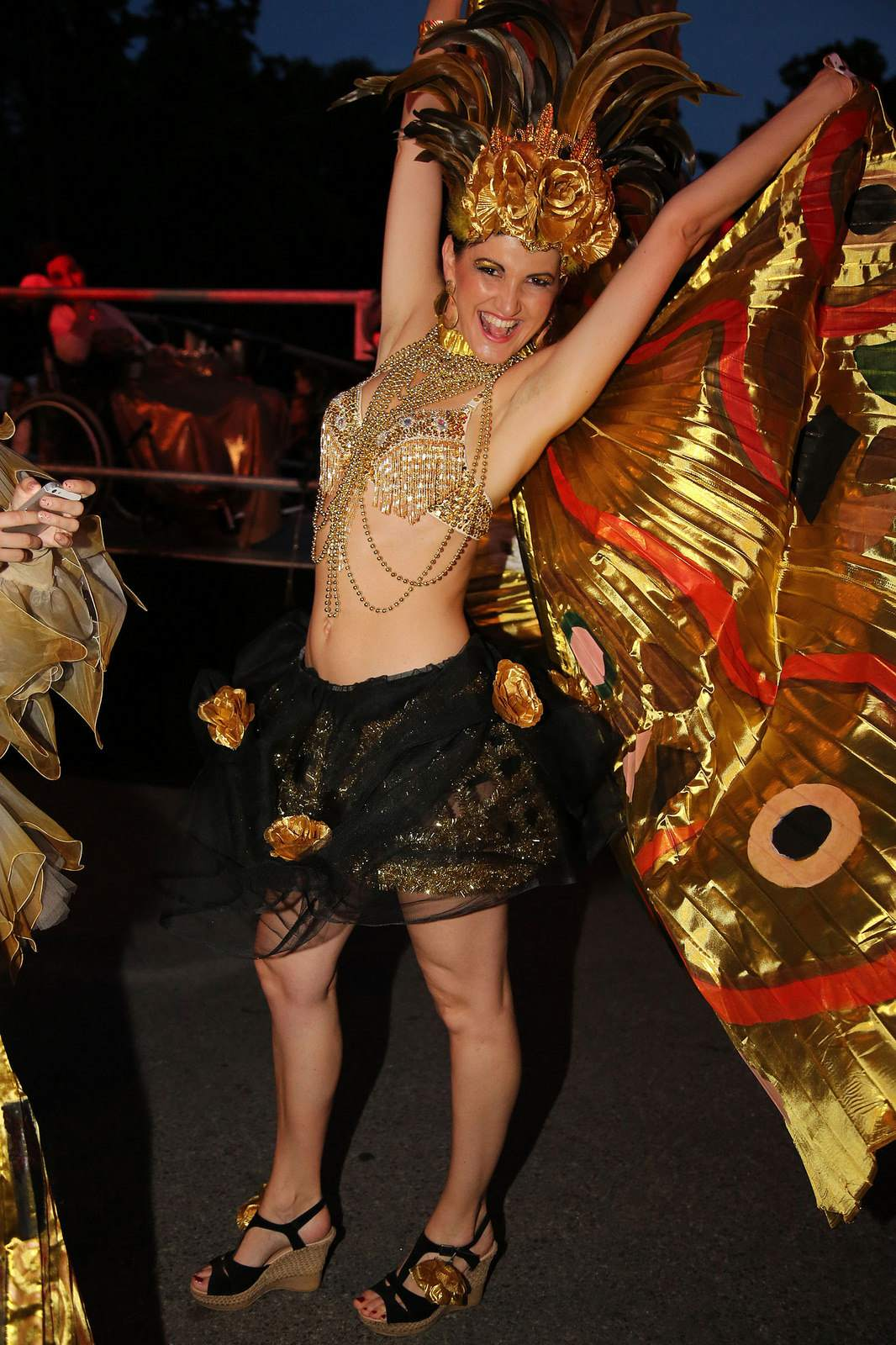 life ball1 Life Ball 2015 in Wien