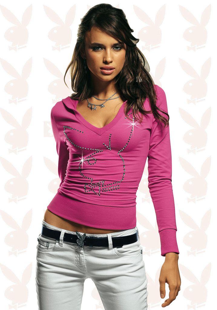 irina shayk7 Model Irina Shayk, Christiano Ronaldo`s Girlfriend