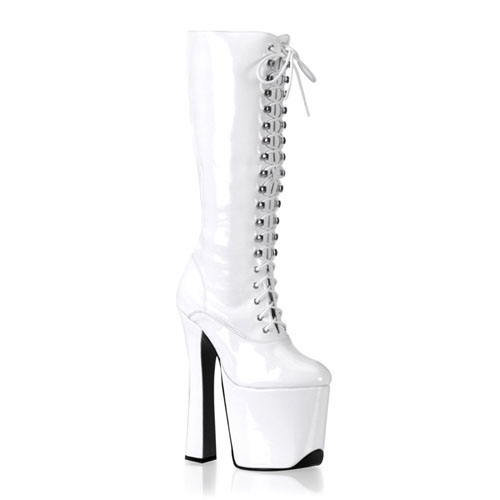 high heels women10 Demonia High Heels for Women