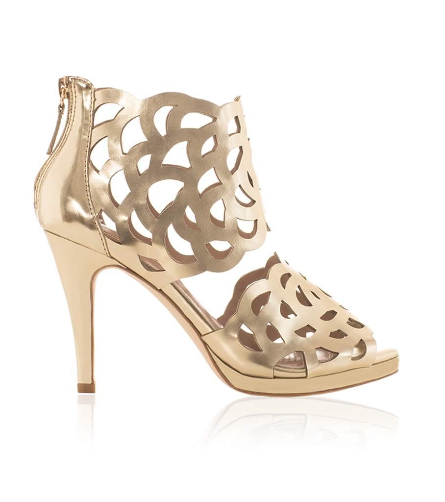 sargossa shoes13 Gorgeous Stilettos Trends 2016 by Sargossa