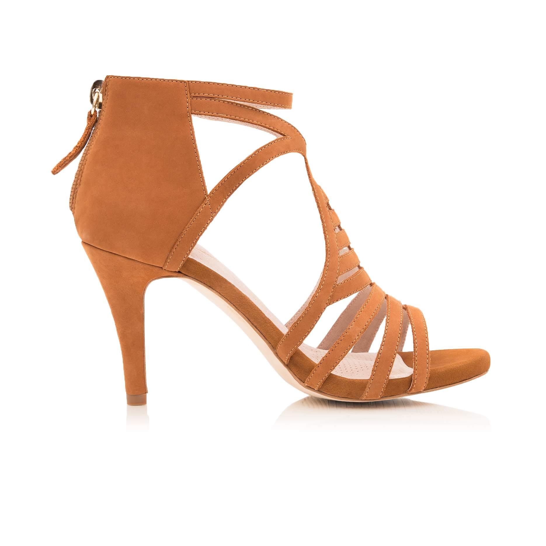 sargossa shoes8 Gorgeous Stilettos Trends 2016 by Sargossa