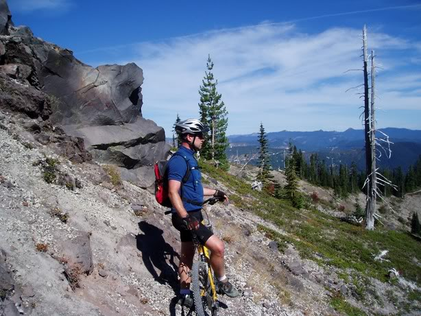 mountain biking7 Mountain Biking Sport Activity for Everyone