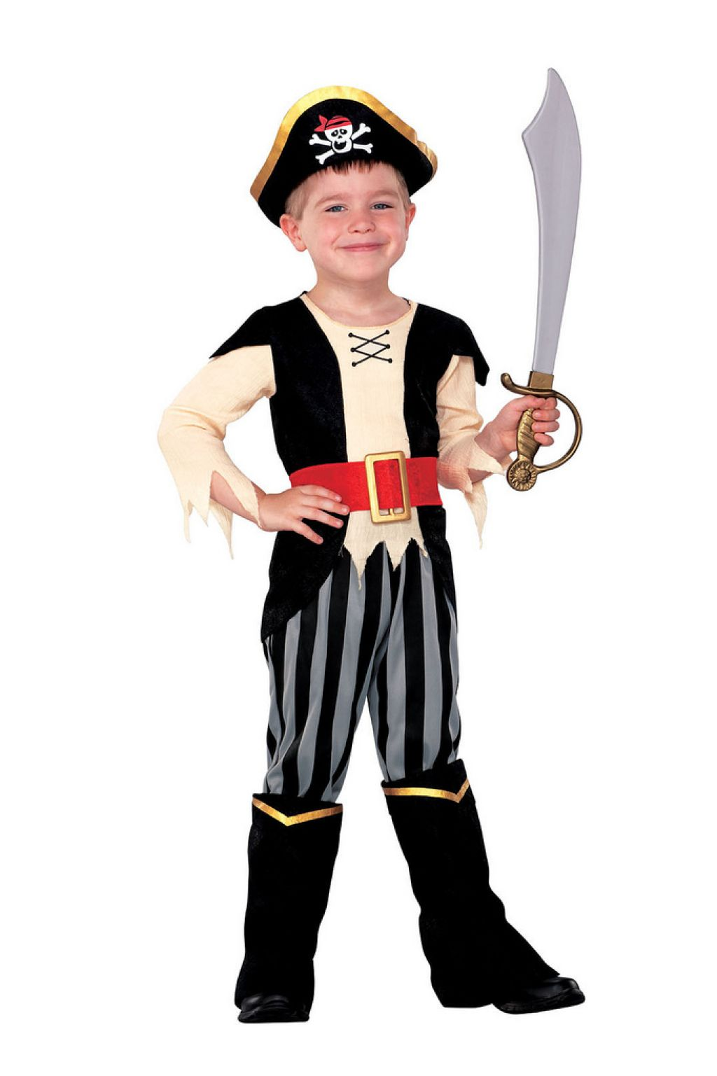 kids halloween costumes1 Best Halloween Costumes For Kids