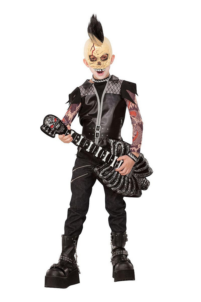 kids halloween costumes11 Best Halloween Costumes For Kids