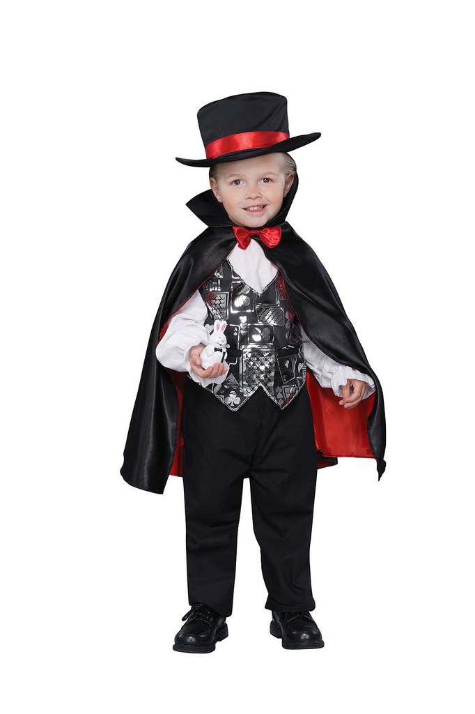 kids halloween costumes12 Best Halloween Costumes For Kids