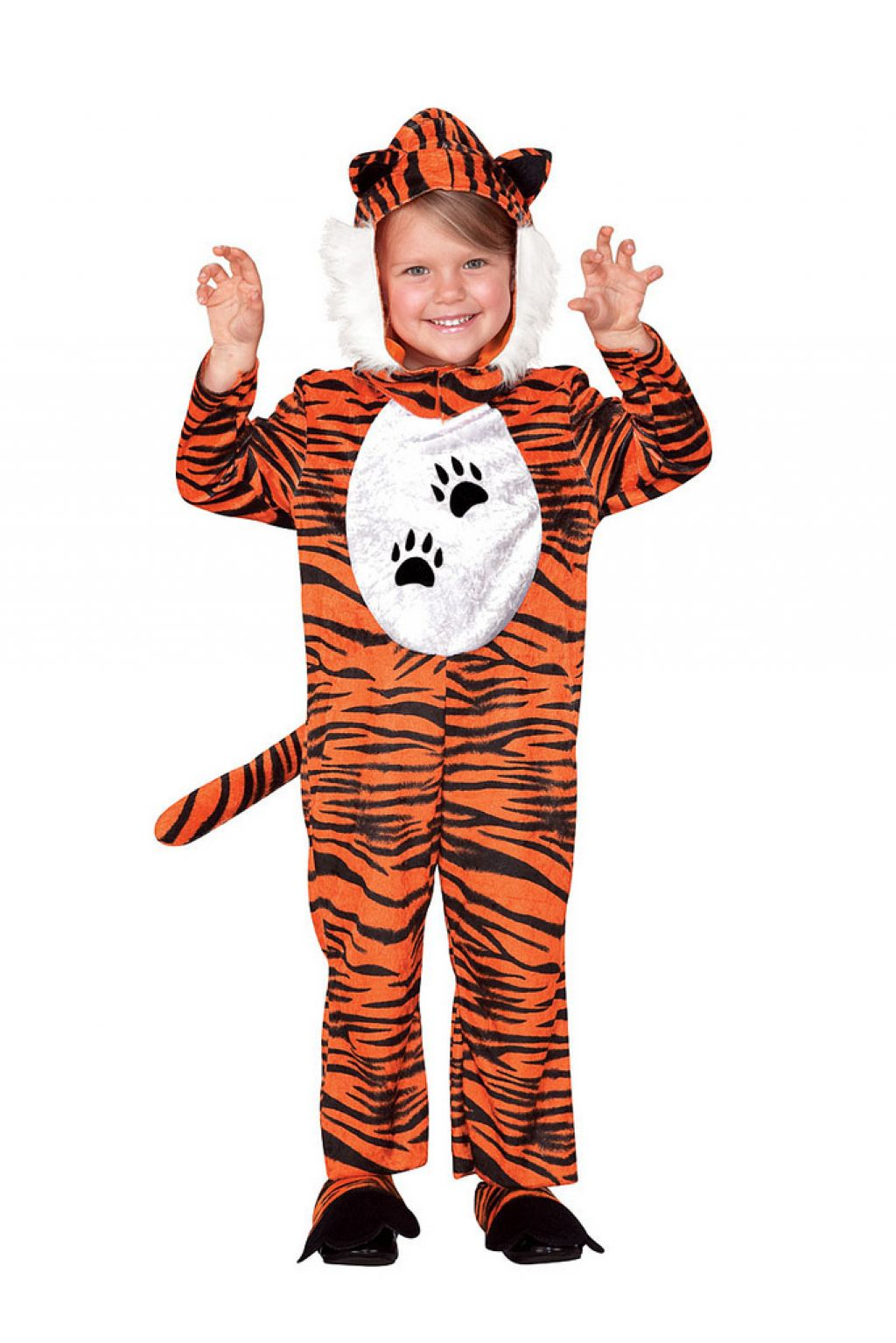 Best halloween costumes for kids for Children s halloween costume ideas