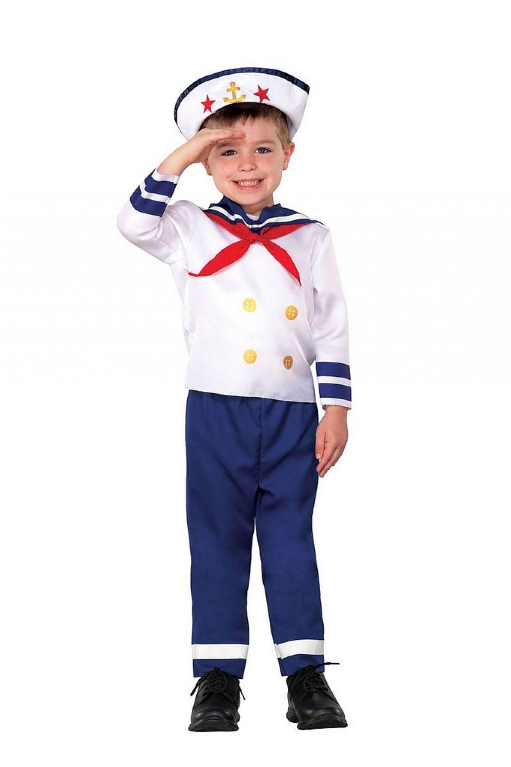 kids halloween costumes3 Best Halloween Costumes For Kids
