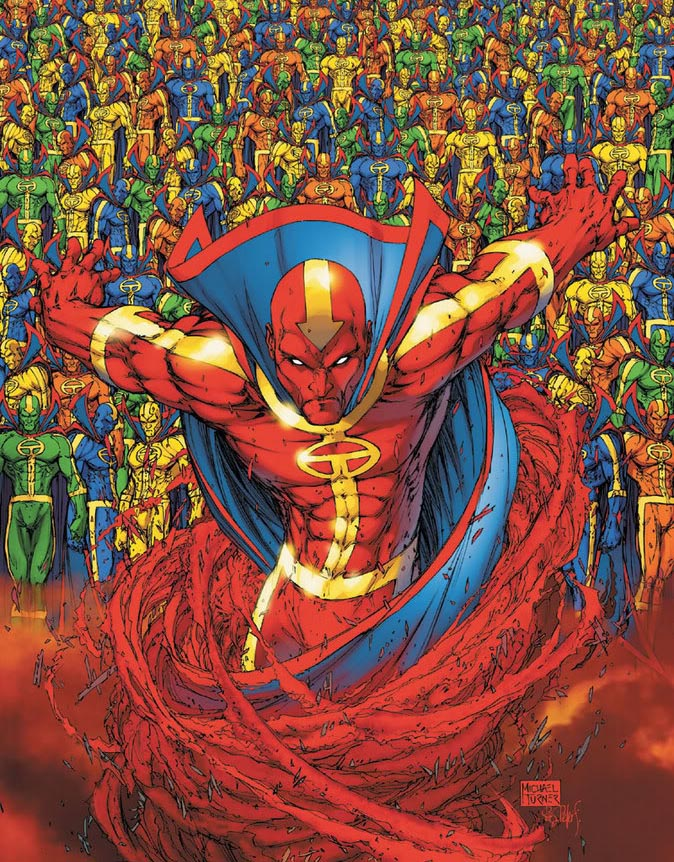 comics super heroes19 Top DC Comics Super Heroes