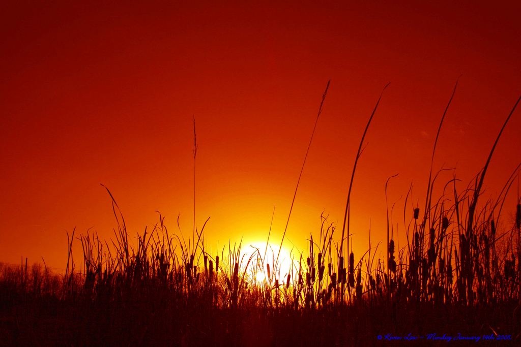 amazing collection sunset photography 7 Amazing Collection of Sunset Photography