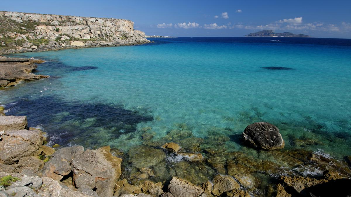 favignana7 Favignana   Things to Do in Sicily