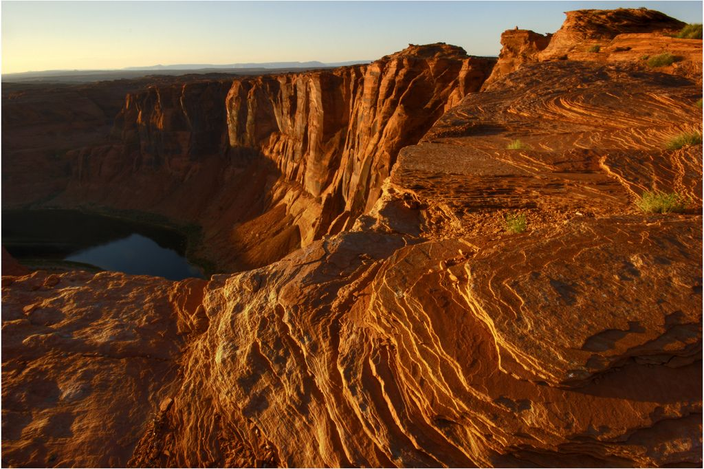 horseshoe bend7 Horse Shoe Bend   Most Precious Jewel