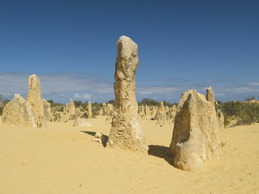 pinnacles8 The Pinnacles, Nambung National Park   Things to Do in Western Australia