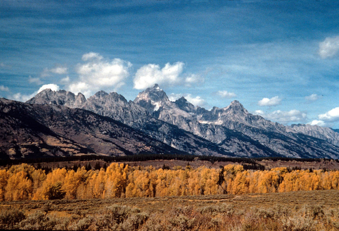 grand teton national park3 Spectacular Grand Teton National Park