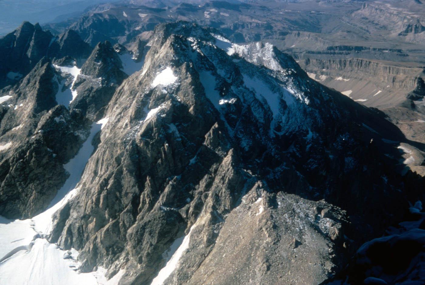 grand teton national park4 Spectacular Grand Teton National Park