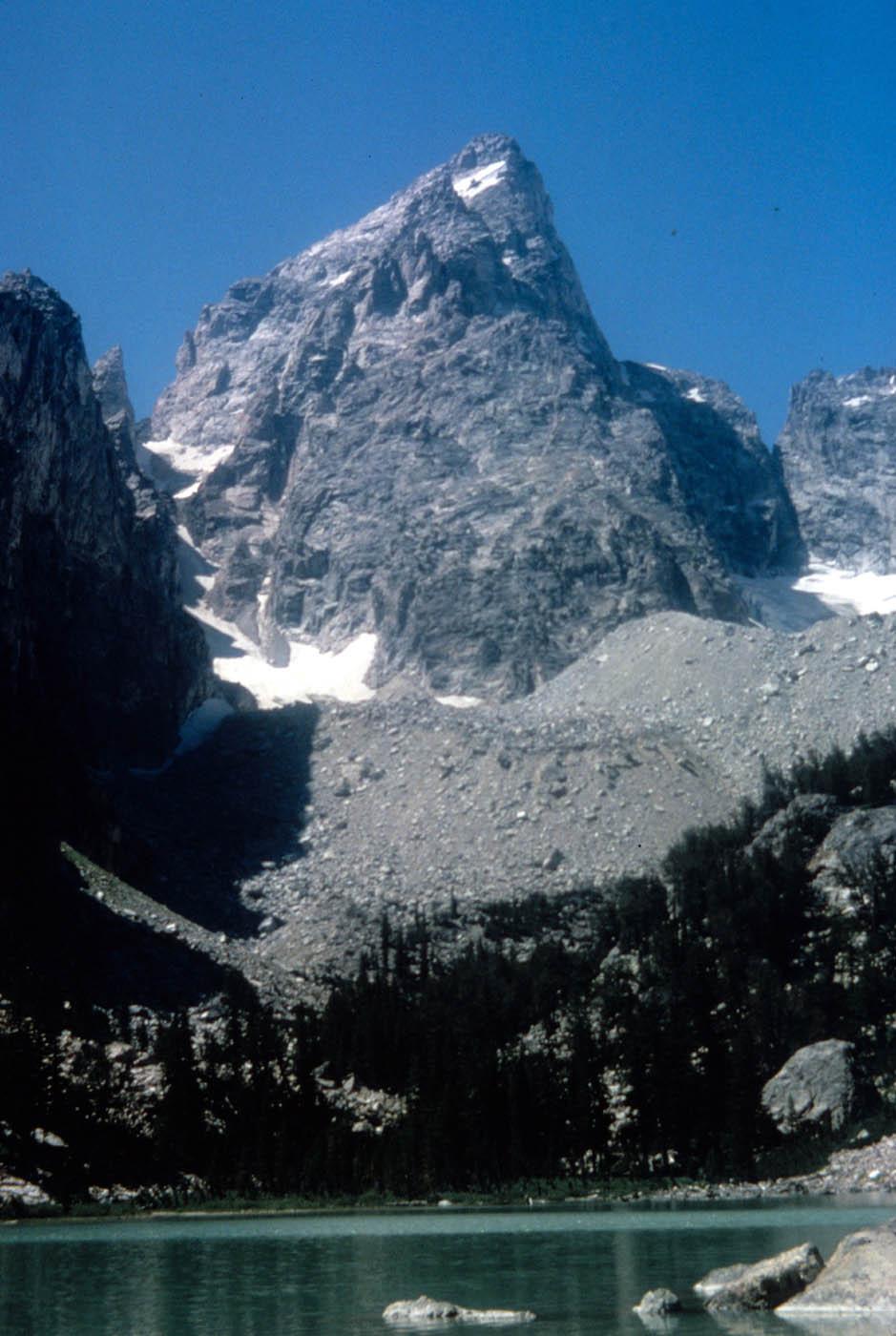 grand teton national park6 Spectacular Grand Teton National Park