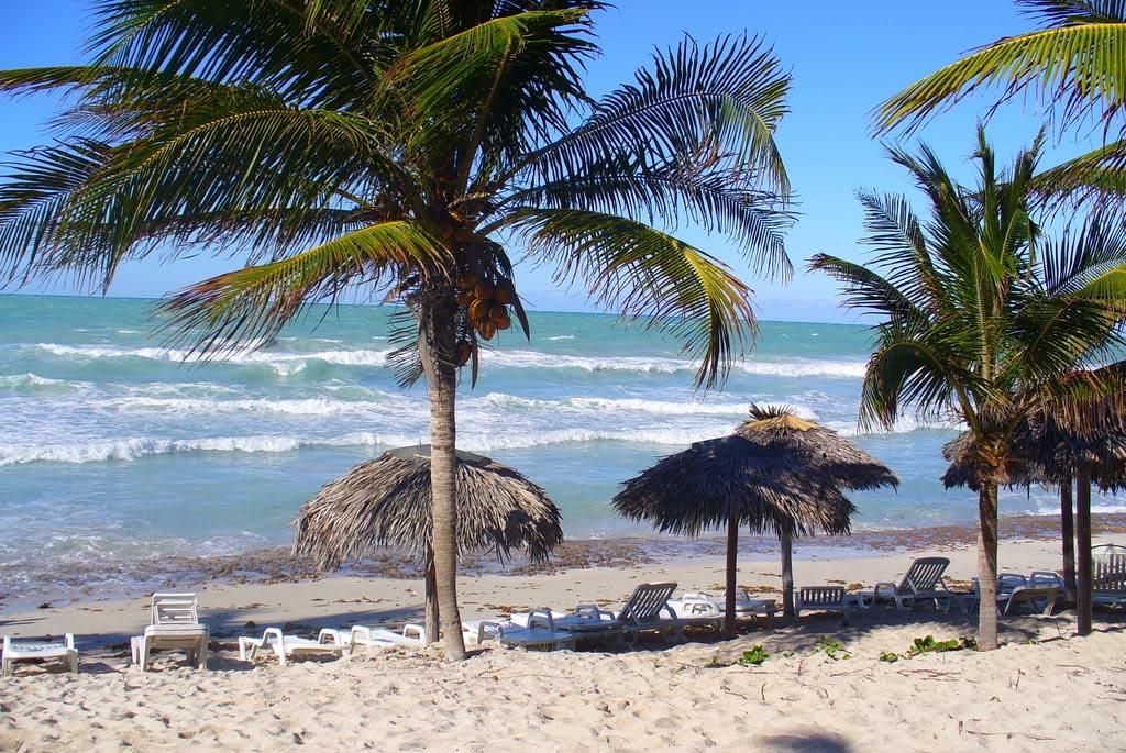 varadero cuba2 Welcome to Paradise Varadero, Cuba
