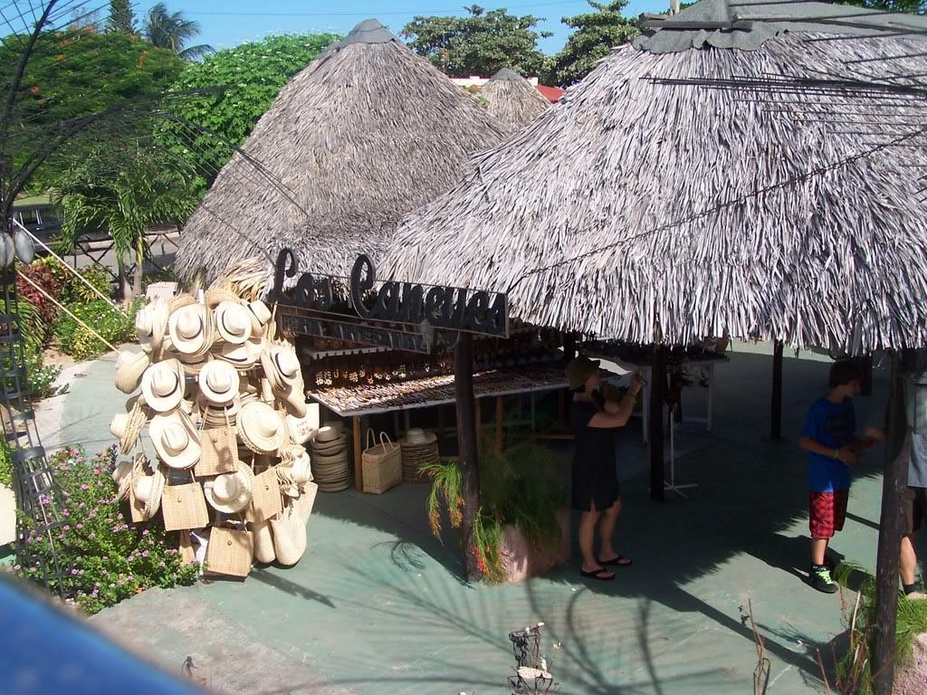 varadero cuba3 Welcome to Paradise Varadero, Cuba
