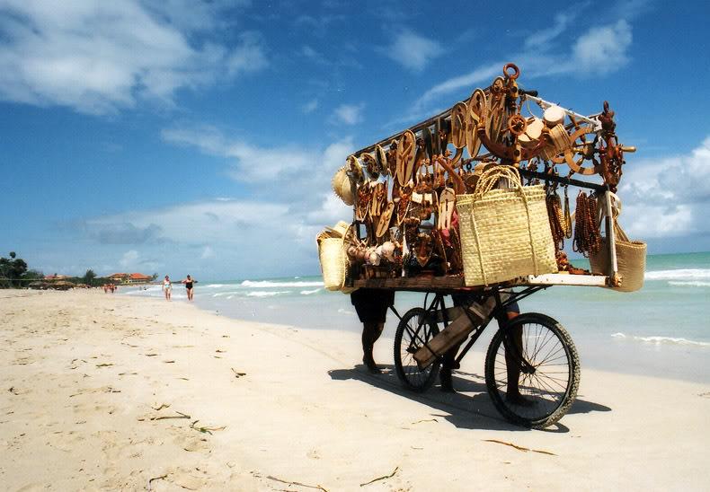 varadero cuba8 Welcome to Paradise Varadero, Cuba