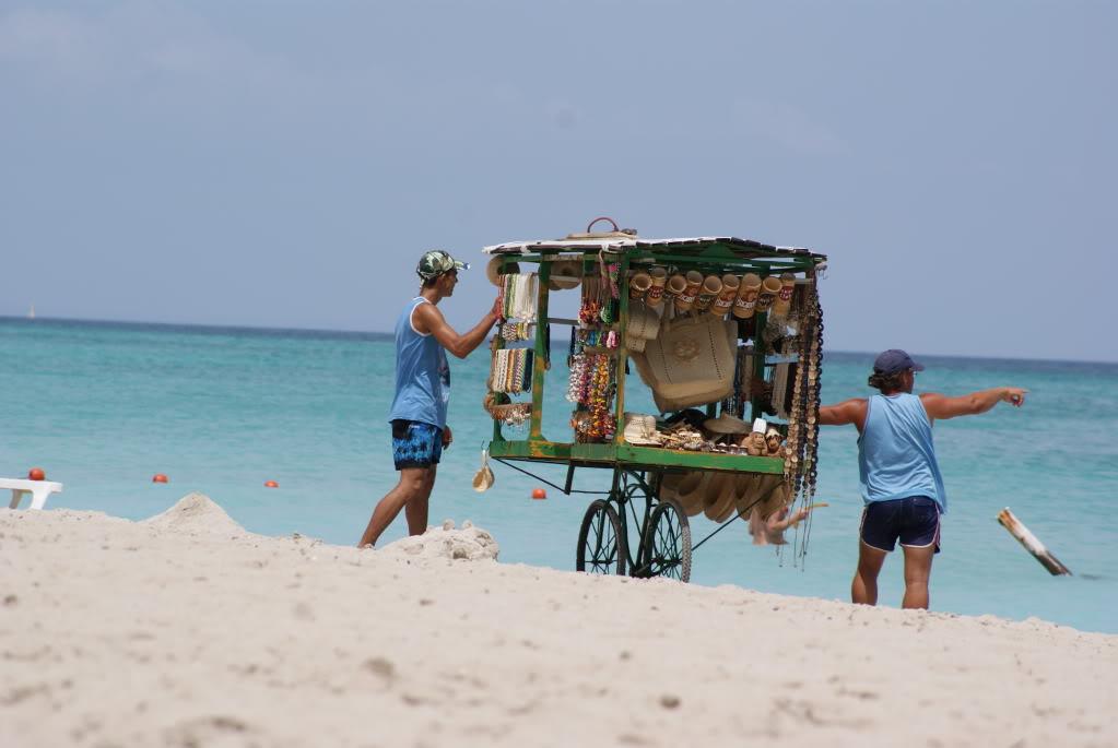 varadero cuba9 Welcome to Paradise Varadero, Cuba