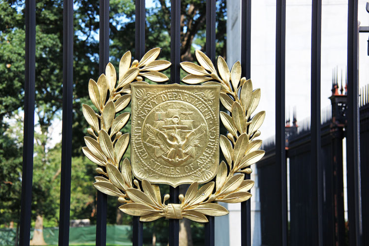arlington cemetery9 Arlington United States National Cemetery