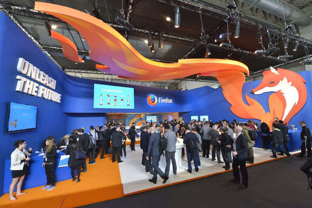 mwc Discover Mobile World Congress 2014