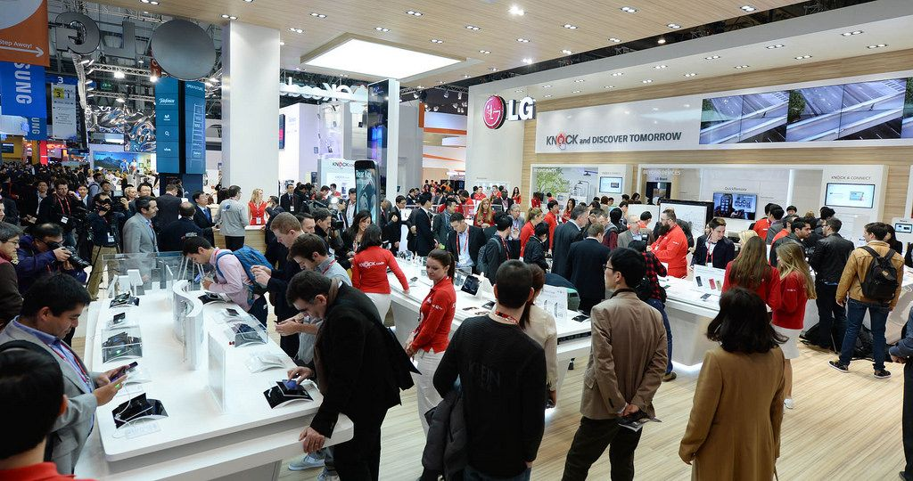 mwc3 Discover Mobile World Congress 2014