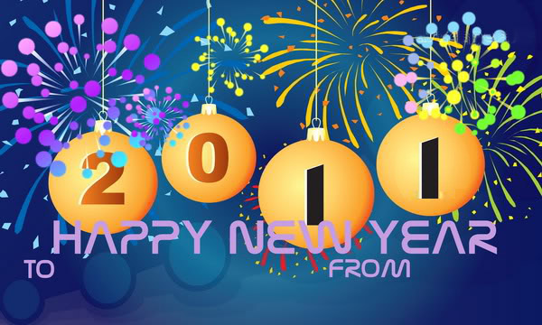 happy new year greetings3 Happy New Year Greetings