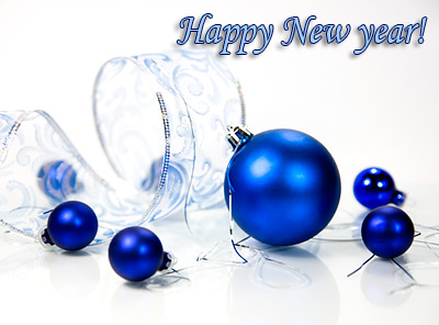 happy new year greetings7 Happy New Year Greetings