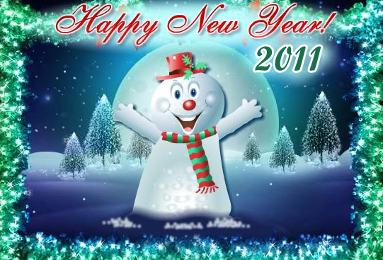 happy new year greetings9 Happy New Year Greetings