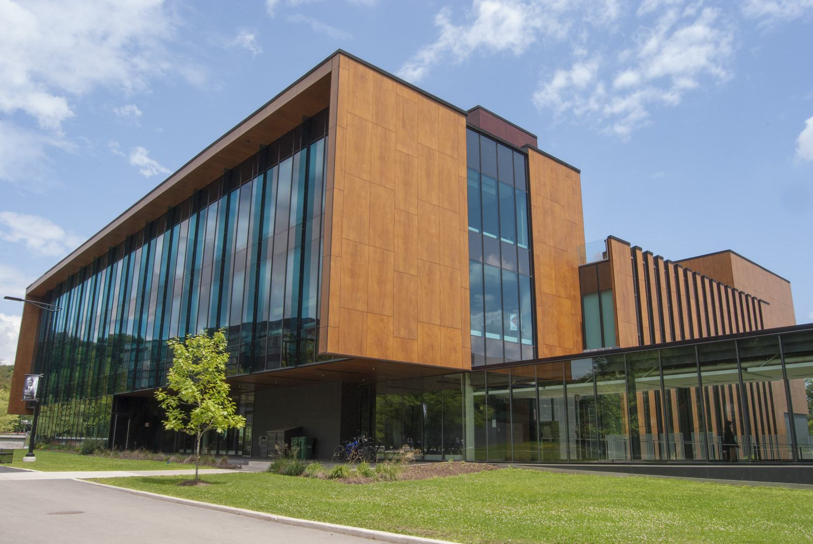 university toronto University of Toronto Mississauga