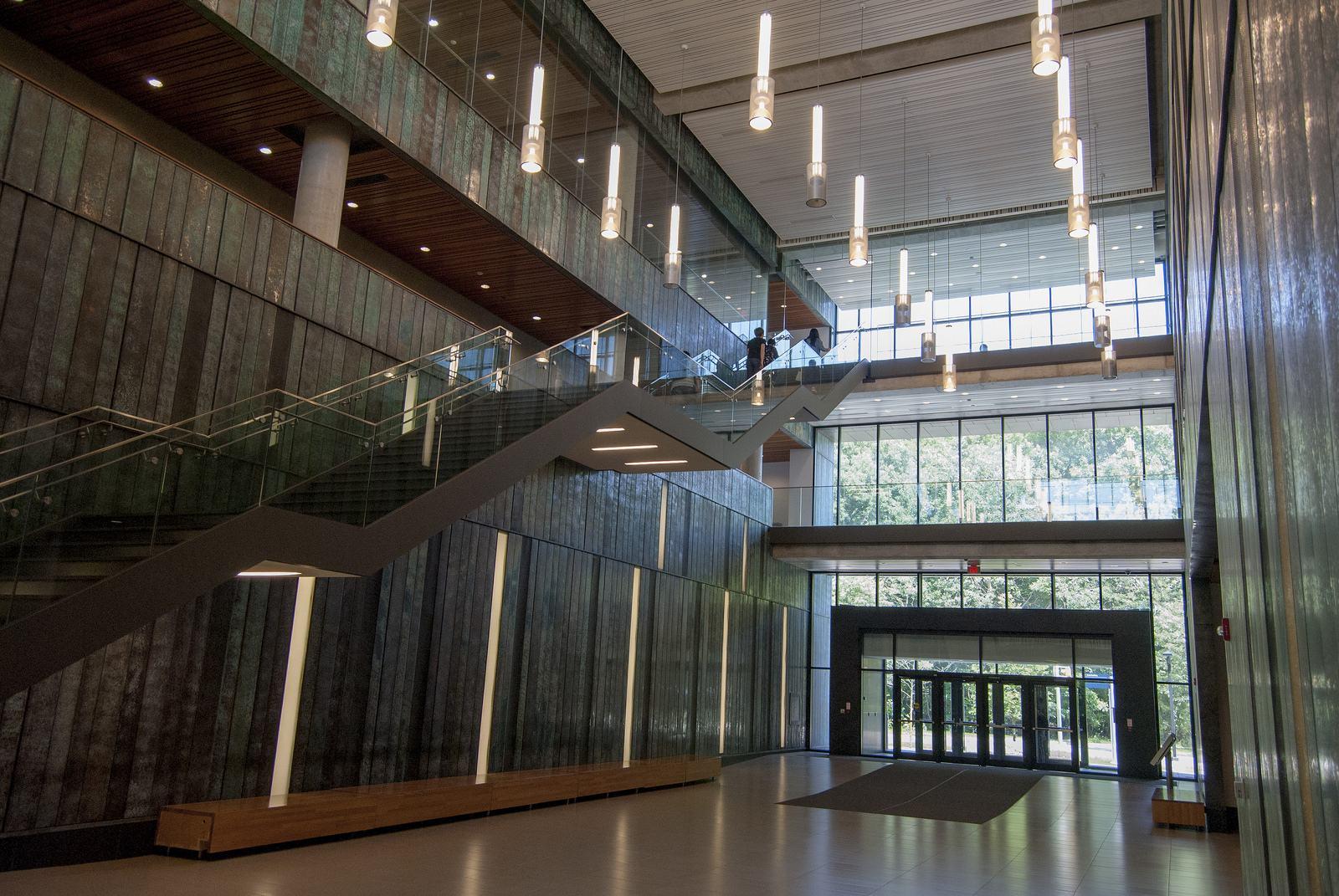 university toronto3 University of Toronto Mississauga