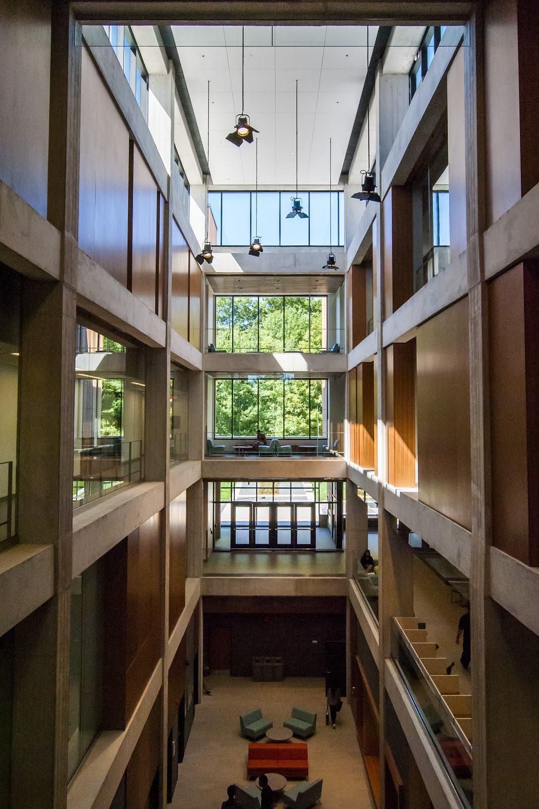university toronto8 University of Toronto Mississauga