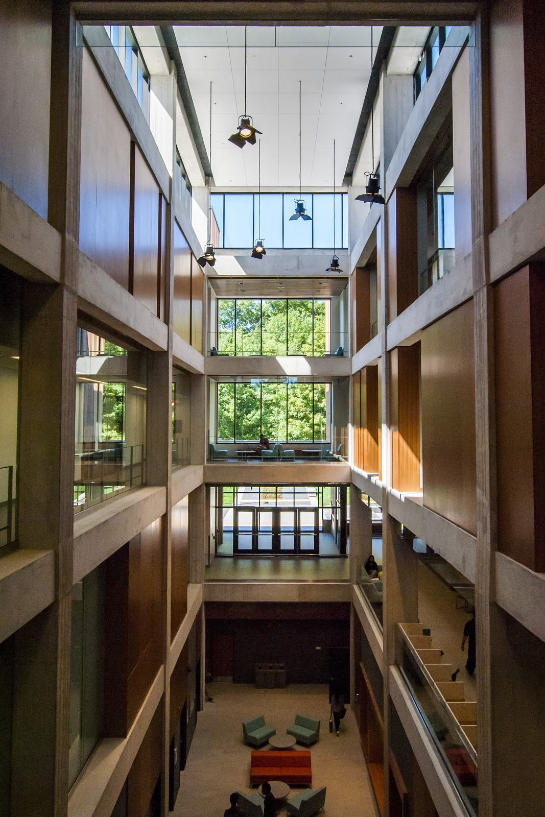 university toronto9 University of Toronto Mississauga