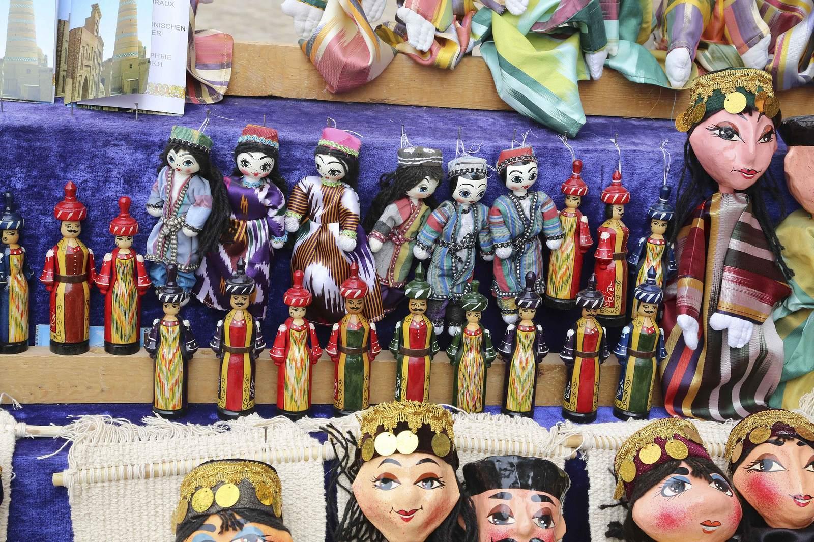 uzbekistan13 Uzbekistan   Travel to Central Asia