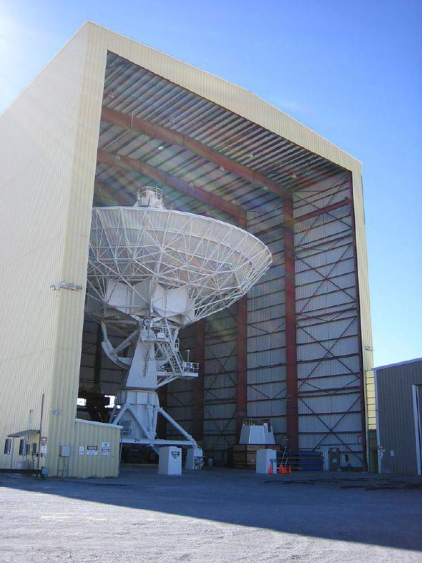 vla13 VLA   Giant Astronomical Radio Observatory