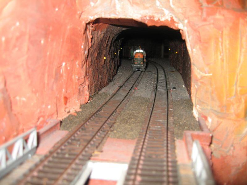 wunderland miniatur7 Worlds Biggest Miniatur Railway Wunderland Hamburg