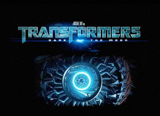 transformers movie Last 3D Transformers with Shia LaBeouf   Dark of the Moon