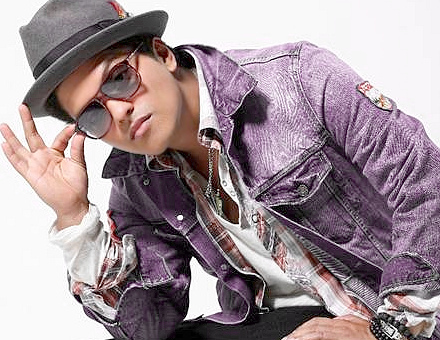 bruno mars7 Bruno Mars Reached Number One in US Charts with Latest Hit Locked Out Of Heaven