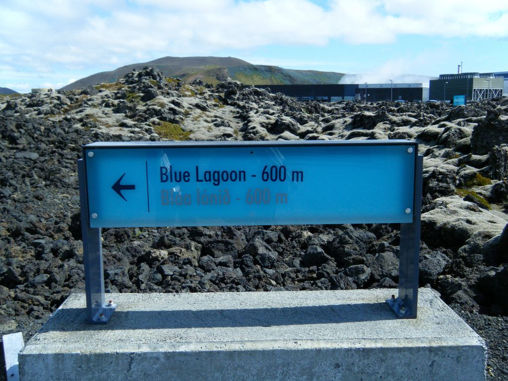 blue lagoon12 Blue Lagoon   Most Famous Geothermal Pool, Iceland