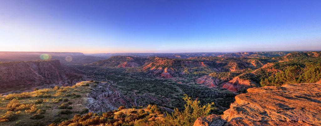 duro canyon12 Duro Canyon State Park