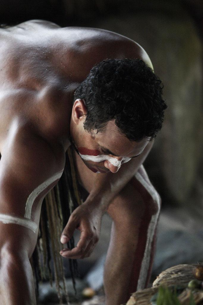 aboriginal5 Australian Aboriginal Culture