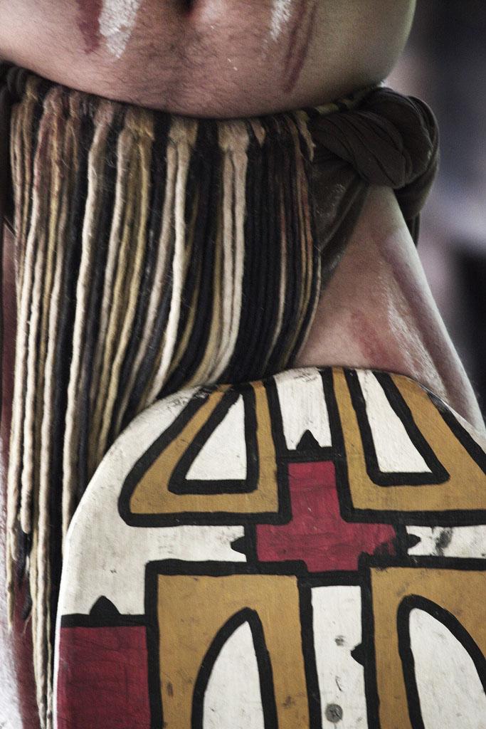 aboriginal7 Australian Aboriginal Culture
