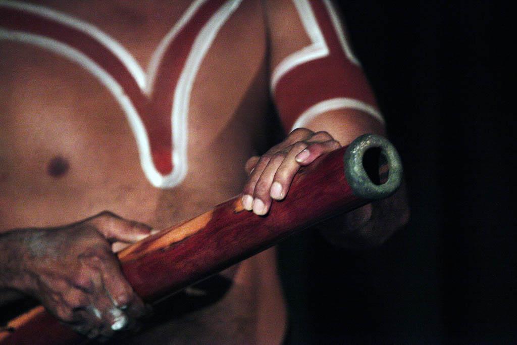 aboriginal8 Australian Aboriginal Culture