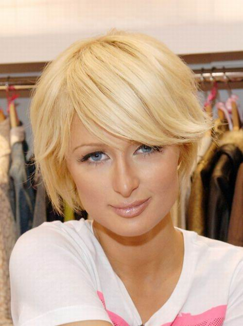 2 Cool and Silly Modern Age Short and Long Women Hairstyles