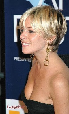 6 Cool and Silly Modern Age Short and Long Women Hairstyles