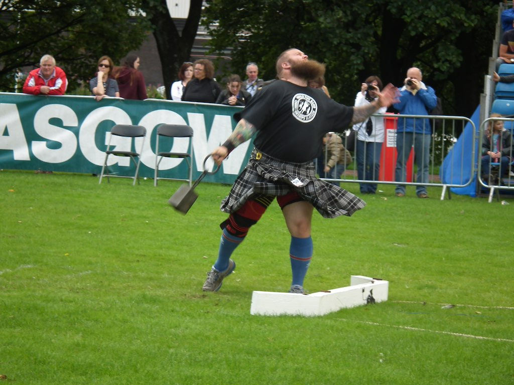 bagpipe10 Bagpipe World Championships 2015