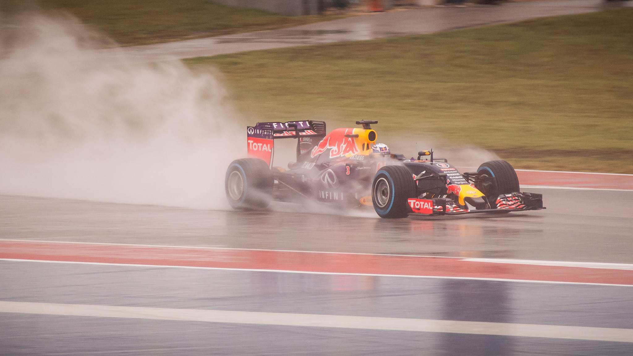 us grand prix1 Formula 1   2015 United States Grand Prix