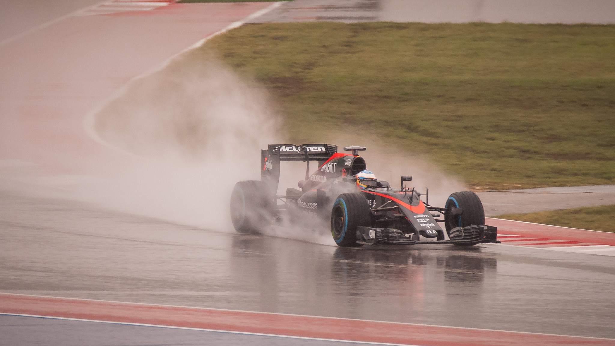 us grand prix4 Formula 1   2015 United States Grand Prix