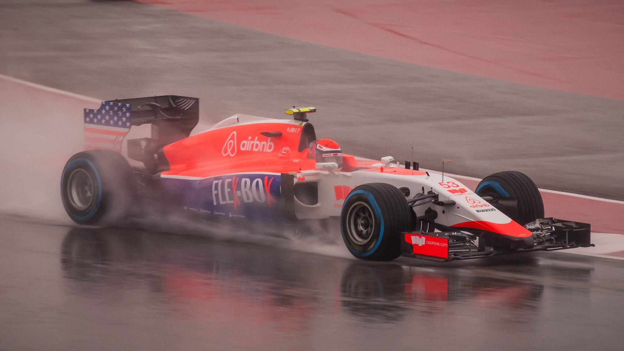 us grand prix6 Formula 1   2015 United States Grand Prix